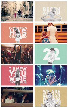 Taylor Swift  - popculturez.com #Taylorswift