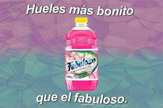 memes con olor a eo. Tan Tumblr, Tumblr Love, Romantic Memes, Cute Disney Wallpaper, Frases Tumblr, High School Musical, Sad Love, Some Quotes, Hopeless Romantic