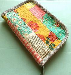 Sewing Case by clothwork, via Flickr