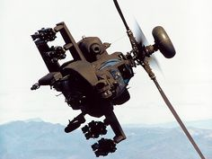 Apache Longbow Helicopter  http://wallpapers.free-review.net/14__Apache_Longbow_Helicopter.htm
