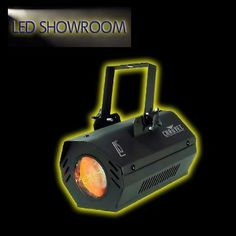 Chauvet LX-5 Moonflower LED Light by Chauvet. $54.99. Save 39% Off & Eliminator Lighting Fog Machines Fog It 700 Fog Machine by ...