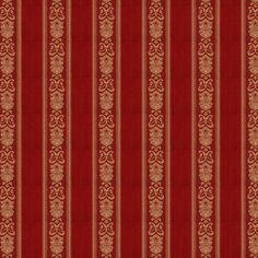 Waverly Red Upholstery Fabric   images of red upholstery striped italian fabric wallpaper