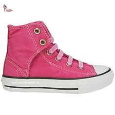 Converse CT Easy Slip cashmere/ros, Größen:30 - Chaussures converse (*Partner-Link)