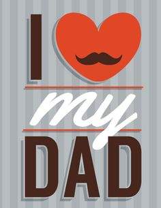 free Father's Day Cards - iMom