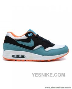 the best attitude da01c 6cabe 94 Best Nike Air Max 1 Womens images  Air max, Air max women, Nike air max