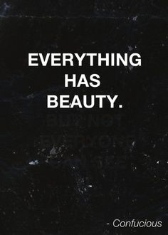 ...but not everyone can see it.