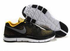 Nike Free 3.0 Nest Shoes