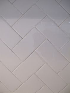 Love Sweat And Tears Kitchen Remodel Herringbone Subway Tile Stainless Steel Liances