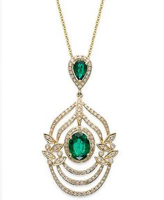b0ed84460e9be 180 Best Jewelry: Effy's Line of Gemstone Fine Jewelry images in ...