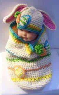 http://www.aliexpress.com/store/1687168 Baby crochet