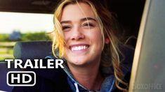 FINDING YOU Trailer (2021) Katherine McNamara, Romance Movie Vanessa Redgrave, Katherine Mcnamara, New Movies Coming Soon, Sci Fi Comedy, Movies Worth Watching, Romance Movies, Movie Trailers, Dance Music, Movies To Watch
