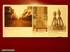 Postkarten an Can Dündar und Erdem Gül