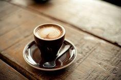 I ۰•● ❤ ●•۰ COFFEE