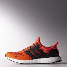 half off 57b7a aaaeb Adidas releases a