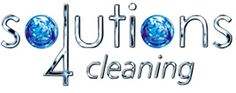 Solutions 4 Cleaning provide the perfect services for all in the local areas. Buick Logo, Spring Cleaning, Logos, Business, Store, Business Illustration, Logo, Legos