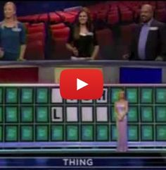 15 minutes of ridiculously dumb and funny game show answers