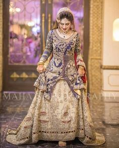 Here is Pakistani Wedding Dresses Gallery for you. Pakistani Wedding Dresses discount 2020 blush pink modern a line wedding Asian Wedding Dress, Wedding Dress Gallery, Pakistani Wedding Outfits, Pakistani Wedding Dresses, Black Wedding Dresses, Wedding Wear, Boho Wedding, Wedding Ring, Dream Wedding