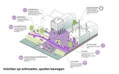 Een gezonde stad is een stad met gezonde mensen. In opdracht van Rijkswaterstaat, het Ministerie van I&M, de gemeente Utrecht en het College van Rijksadviseurs voert Posad een... Lees meer »