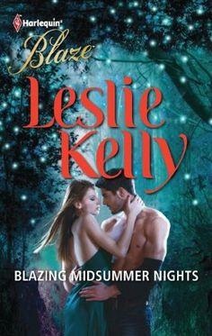 Blazing Midsummer Nights by Leslie Kelly http://www.amazon.com/dp/B007JJEFJC/ref=cm_sw_r_pi_dp_6Lt2vb10G8ZWV