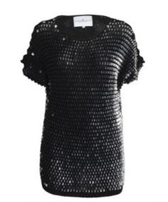 designer remix collection Go Shopping, Polka Dot Top, Must Haves, Designers, Women's Fashion, Clothes, Collection, Tops