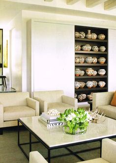 comfy      #livingroom #home