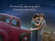 aristotle and dante discover the secrets of the universe fanart George Rr Martin, Aristotle And Dante, Drarry, Good Books, My Books, Azul Real, Fanart, Secrets Of The Universe, Rainbow Rowell