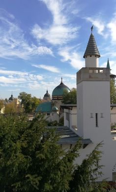 Budapwst,Hungary.