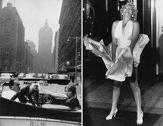 Garry_Winogrand-park_avenue-1959