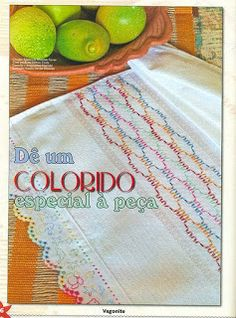Vagonite Huck Towels, Monks Cloth, Weaving Designs, Swedish Weaving, Bargello, Learn To Sew, Needle And Thread, Needlework, Cross Stitch