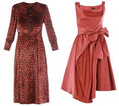 marc-jacobs-velvet-leopard-print-dress-vivienne-westwood-anglomania-red-satin-dress.jpg (1368×1218)