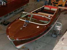 http://www.hartingwoodenclassics.com/wp-content/uploads/photo-gallery/riva%20florida%2011.jpg