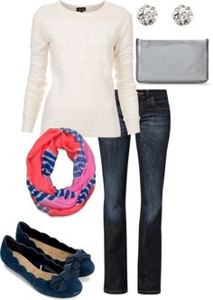 """""""Love Makes Me Do It"""" by lauranicole035 on Polyvore"""