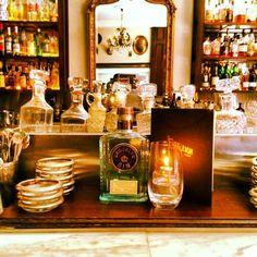 #UniqueMelbourne #Bar 'The Everleigh' - http://uniquemelbourne.com.au/baroftheweek/the-everleigh