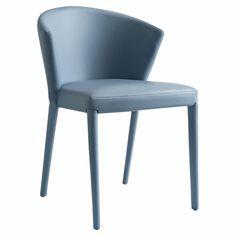 Calligaris Amelie Chair