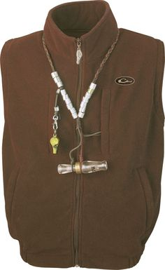 Drake Waterfowl® MST Windproof Layering Vest-Solid https://saffordsportinggoods.com/shop/clothing/mst-windproof-layering-vest-solid/