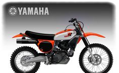 As a beginner mountain cyclist, it is quite natural for you to get a bit overloaded with all the mtb devices that you see in a bike shop or shop. There are numerous types of mountain bike accessori… Xt 600 Scrambler, Scrambler Custom, Ducati Scrambler, Yamaha Motorcycles, Yamaha Motorbikes, Enduro Vintage, Vintage Bikes, Vintage Motorcycles, Custom Motorcycles