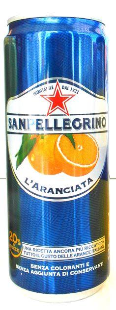 Obľúbený pomarančový sýtený nápoj L´ARANCIATA od talianskeho výrobcu SANPELEGRINO v ponuke ... www.vinopredaj.sk .... #sanpelegrino #laranciata #aranciata #napoj #drink #malinovka #limonada #taliansko #taliansky #perlivy #sumivy #syteny #terasa #kaviaren #inmedio #wineshop #delishop #bratislava