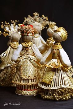 Female Names, Folk Art, Rooster, Objects, Dolls, Puppets, Fun, Baby Dolls, Popular Art