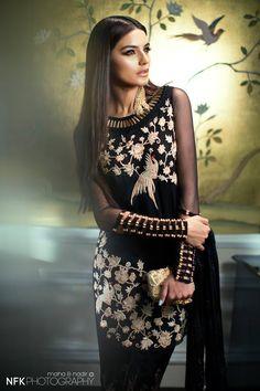 Inspirations and looks for Pakistani people by Pakistani people. Pakistani Party Wear, Pakistani Couture, Pakistani Wedding Dresses, Pakistani Outfits, Indian Dresses, Indian Outfits, Shadi Dresses, Pakistani Bridal, Bridal Dresses