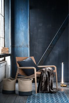 Subdued and graphic or dreamy and romantic? Here are this season's key deco trends. | H&M Home