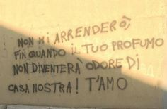 Words Quotes, Love Quotes, Wall Writing, Daily Wisdom, New Me, Bukowski, Love Is All, Sentences, The Book