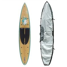 WANT!! TAHOE BLISS 11'6 Women's Stand Up Paddle Board. A performance touring SUP board for women. It's narrow and light for easy maneuvering. $1,699.00