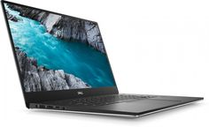 Dell Xps 15 9570 Lcd Notebook - Intel Core Gen] Quad-core Core] Ghz - 8 Gb Sdram - 256 Gb Ssd - Windows 10 Home [english] - 3840 X 2160 - Silver 4k Uhd, Microsoft Windows 10, Touch Screen Laptop, Dell Computers, Dell Xps, Best Laptops, Marketing Strategies, Marketing Plan, Shopping