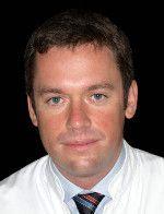 Eine Blutwäsche, auch selektive Immunadsorption genannt, kann bei schwerer Neurodermitis helfen.Durchgeführt wird die Behandlung u.a. am UKSH Lübeck.