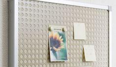 掲示板用壁装材 2015-2018|壁紙|カタログ紹介|リリカラ株式会社:インテリア事業部
