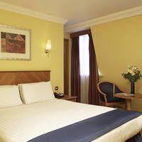 Lancaster Gate Hotel  Prima hotel met perfecte ligging op steenworp afstand van Hyde Park.  EUR 209.00  Meer informatie  http://ift.tt/2sZf9V5 http://ift.tt/28ZoOTw http://ift.tt/29coRPi http://ift.tt/1RlV2rB