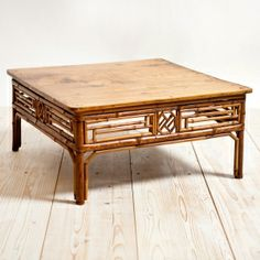 41 awesome antique center tables images in 2019 antique furniture rh pinterest com