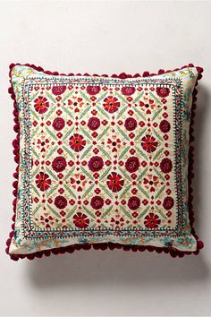 38 Best Pillows Images In 2016 Afghans Comforters