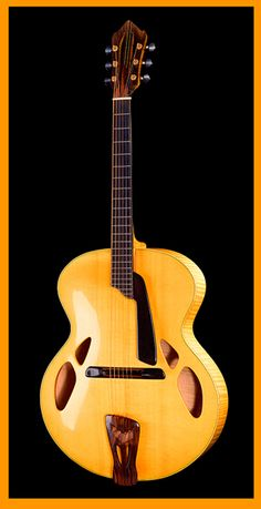 James D'Aquisto Guitars | James D'Aquisto Guitar photos on canvas| Guitar Photos on canvas| canvas photos of James D'Aquisto guitars