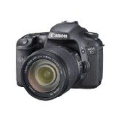 Photography Tips | Cannon EOS Rebel Digital SLR Cmaera